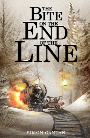 The Bite on the End of the Line (Thumbnail)