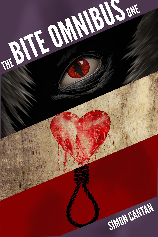 The Bite Omnibus One